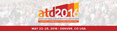 ATD International Conference