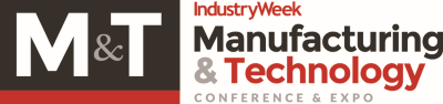 Manufacturing & Technology Conference