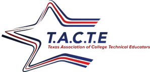 TACTE 2017: Making a Difference in Texas Workforce