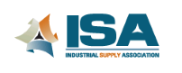 ISA--Industrial Supply Association 2017 Annual Convention