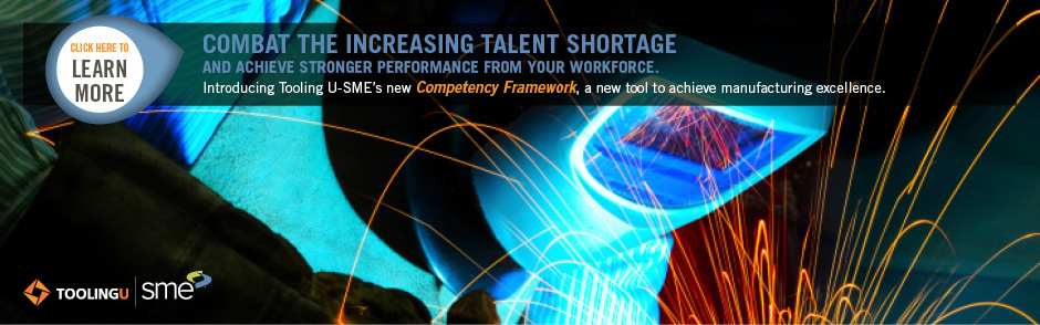 Combat the increasing talent shortage and achieve stronger performance from your workforce.