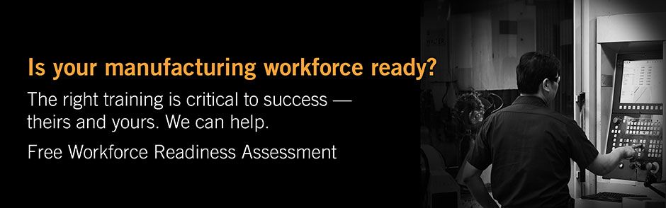 Free Workforce Readiness Assessment