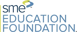 SME Education Foundation