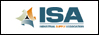 Industrial Supply Association