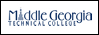 Middle Georgia Technical College