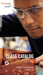 Tooling U-SME Catalog for Educators