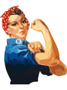 SME Celebrates Women in Manufacturing on International Women's Day