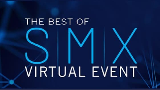 The Best of SMX Virtual Event